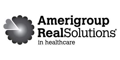 Sponsor 2 [Amerigroup]